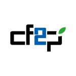 CFP-CF2P