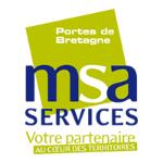 MSA SERVICES