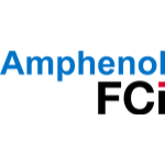 AMPHENOL FCI BESANCON