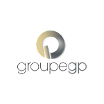 Groupe GP
