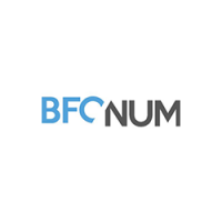BFC NUMERIQUE