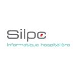 GIP SILPC