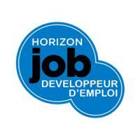 HORIZON JOB AGENCE D EMPLOI