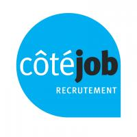 COTE JOB STORE