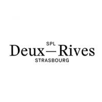 SPL DEUX RIVES