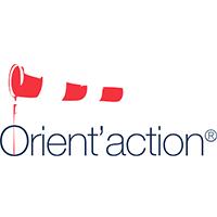 ORIENT'ACTION