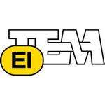EI TUYAUTERIE ELECTRO MECANIQUE