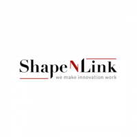 SHAPE N LINK CONSULTING