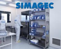 SIMAGEC