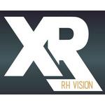 RH VISION