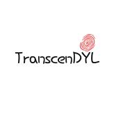 TRANSCENDYL CONSEIL