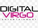 DIGITAL VIRGO ENTERTAINMENT