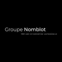 GROUPE NOMBLOT