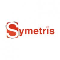 SYMETRIS