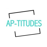 AP-TITUDES