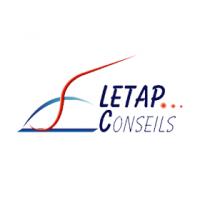 Letap Conseils