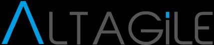 Altagile